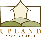 Finished Projects – Upland Development