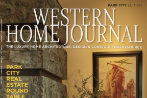 Western Home Journal